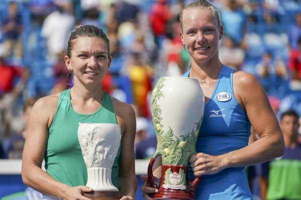 bertens-defeated-no-1-halep-to-win-cincinnati-open-title