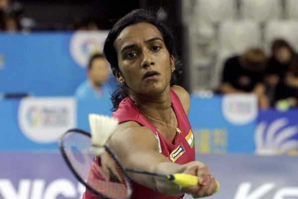 india-clashes-out-from-women-s-badminton-team-event-in-asian-games