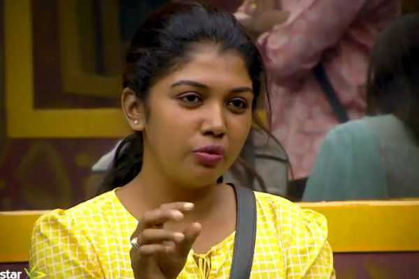 what-happpened-in-biggboss-day-63