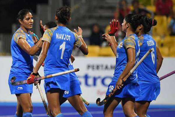 asian-games-india-thrashes-indonesia-8-0-in-opener