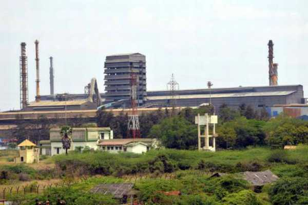 national-green-tribunal-forms-a-team-for-investigating-sterlite-issue