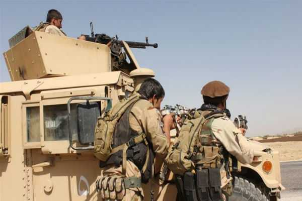 afghan-forces-rescue-149-hostages-taken-by-taliban-in-bus-ambush