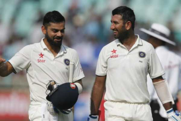 ind-vs-eng-day-3-india-lead-by-362-runs
