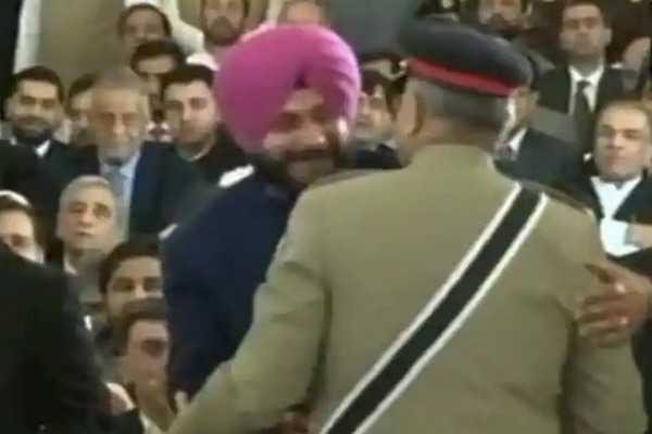 sedition-case-against-punjab-minister-sidhu