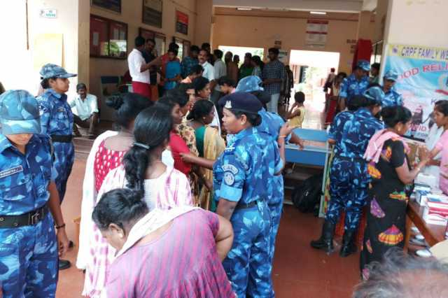 more-than-a-million-people-are-in-relief-centres-kerala