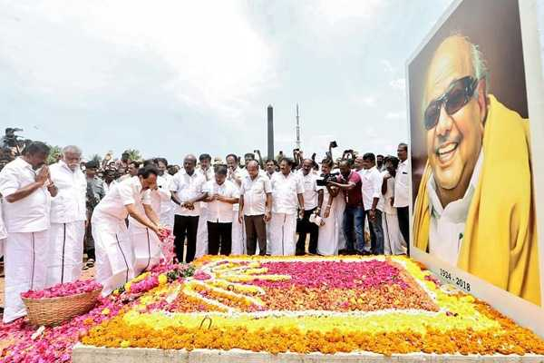 stalin-went-to-merina-after-dmk-general-counsil