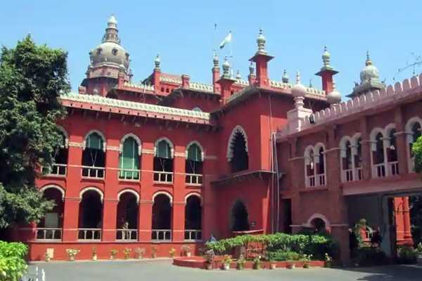 high-court-judge-question-to-cbse