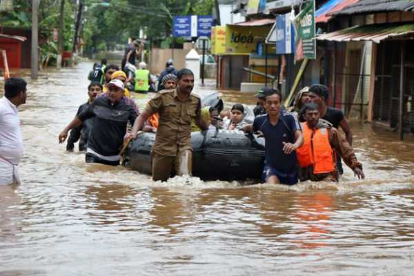 kerala-floods-maldives-announces-rs-35-lakhs-fund