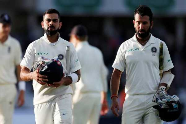 ind-vs-eng-3rd-test-england-need-498-runs