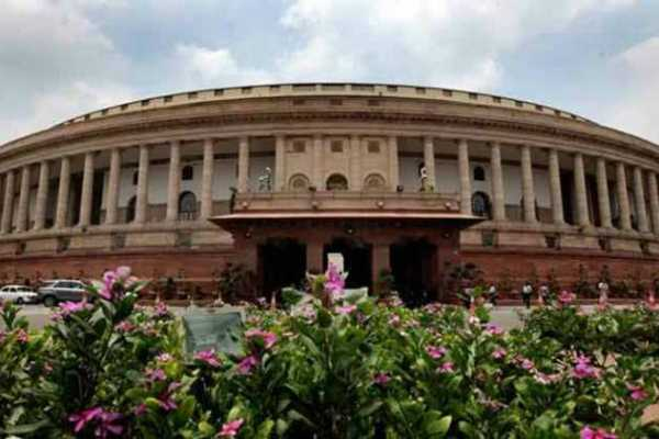 nota-is-banned-in-rajya-sabha-elections-sc