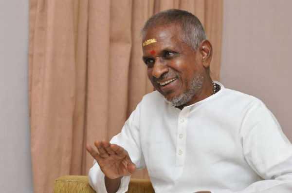 prakashraj-emotional-speech-about-illayaraja