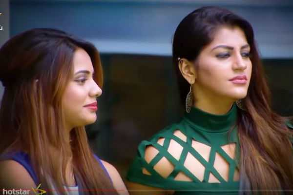 what-happened-in-biggboss-day-64