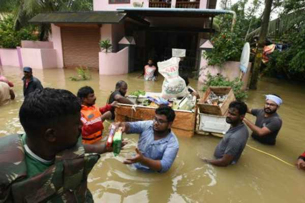 kerala-youth-loses-job-in-oman-after-derogatory-comments-about-kerala-flood-relief