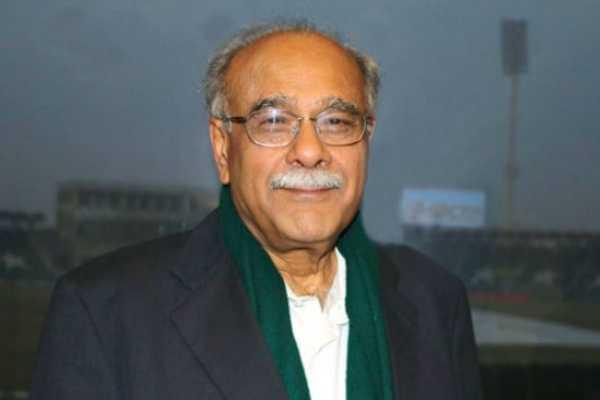 imran-khan-nominates-ehsan-mani-after-najam-sethi-resigns-as-pcb-chief