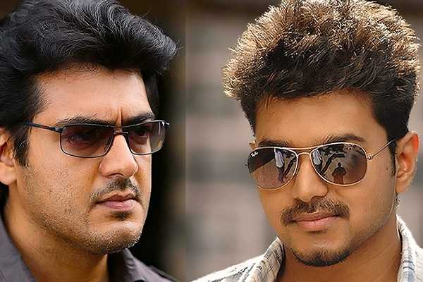 tamil-cinema-super-stars-fans-extreme-behaviours