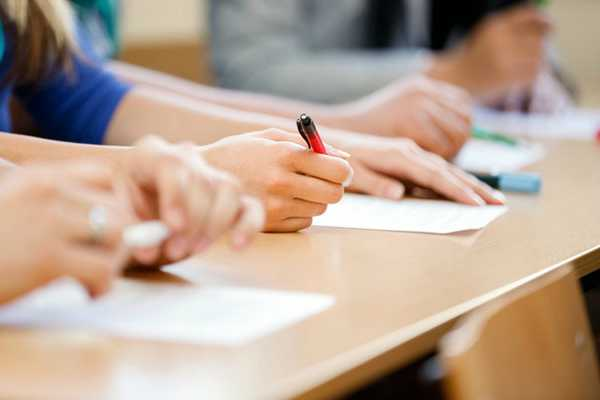 private-candidates-can-t-write-plus-2-exam-directly-from-10th-std