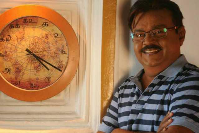 dmdk-to-give-1-crore-relief-materials-to-kerala-vijayakanth