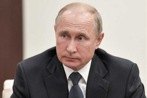 russia-stands-with-kerala-says-putin