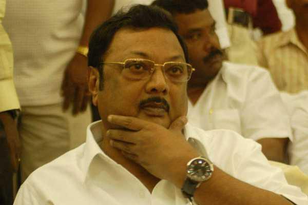 rally-towards-karunanidhi-memorial-on-september-5th-mk-alagiri
