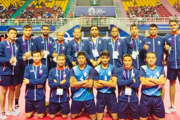 indian-regu-team-wins-bronze-in-kick-volleyball-at-18th-asian-games