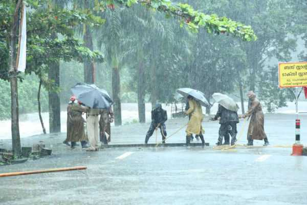 kerala-floods-facebook-donates-rs-1-75-crores-for-victims