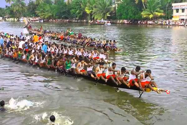 no-boat-competition-in-kerala