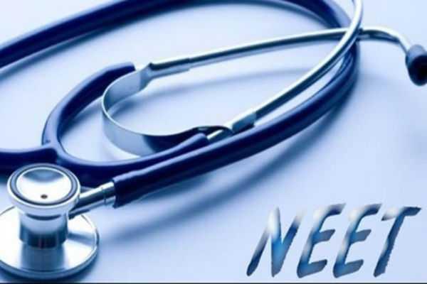 nta-announces-exam-schedule-for-ugc-net-jee-main-neet