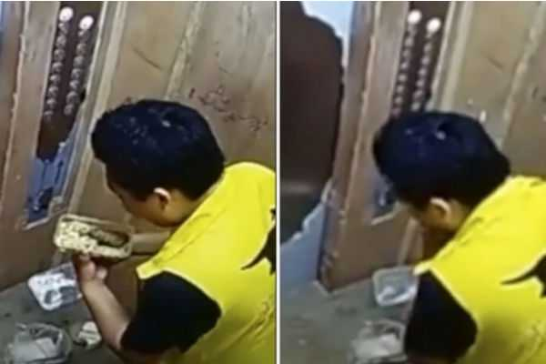 caught-on-camera-chinese-delivery-man-eats-customer-s-meal-fired