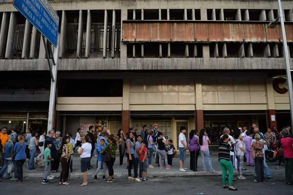 venezuela-hit-by-7-3-magnitude-earthquake