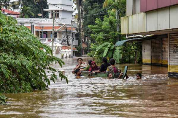 kerala-gets-highest-august-rains-in-87-years-in-just-20-days