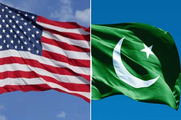us-concerned-over-terrorist-groups-continue-to-enjoy-safe-haven-in-pakistan-official