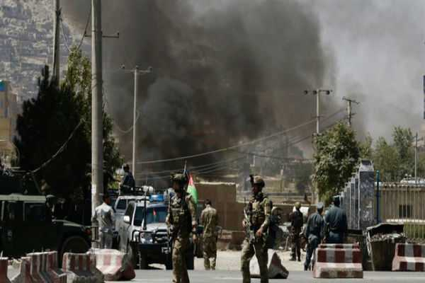 taliban-rockets-were-fired-toward-afghanistan-s-presidential-palace-during-holiday-speech