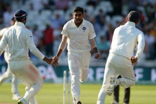 jasprit-bumrah-has-taken-two-five-wicket-hauls-in-his-first-four-tests