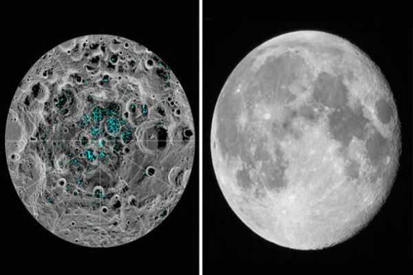 chandrayaan-i-data-confirms-presence-of-ice-on-moon-nasa