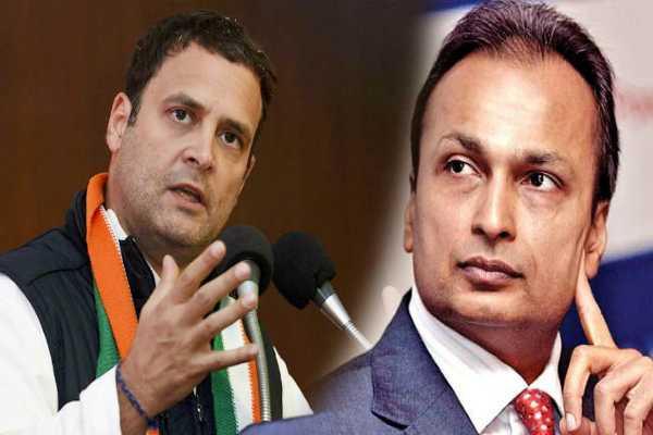 anil-ambani-issues-notice-to-rahul-gandhi-on-rafale-issue