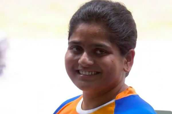 4th-gold-medal-for-india-in-asian-games
