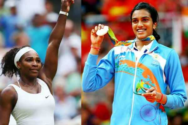 forbes-highest-paid-women-atheletes-sindhu-in-top-10