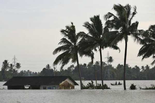kerala-to-get-cyclone-warning-centre-another-doppler-radar