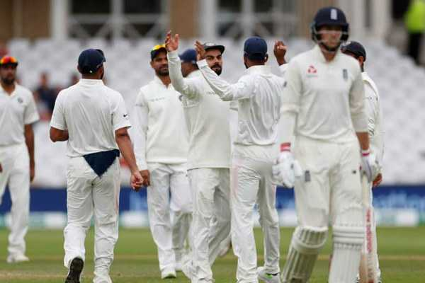 india-thump-england-in-3rd-test