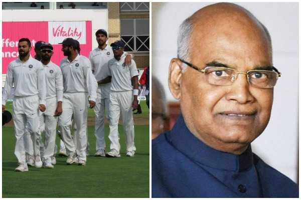 president-wishes-indian-cricket-team-and-asian-games-winners