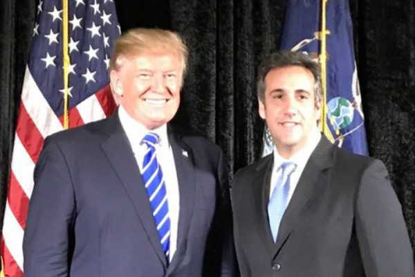 trump-s-longtime-lawyer-pleads-guilty-for-campaign-finance-violations