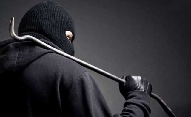 church-burglar-leaves-apology-note-after-theft-of-equipment