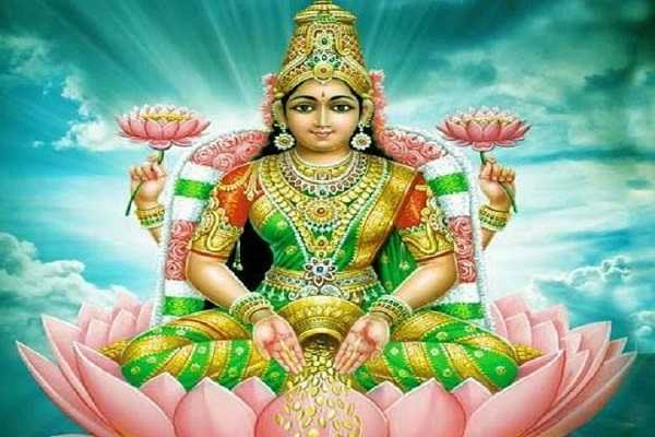 how-to-do-varalakshmi-fasting