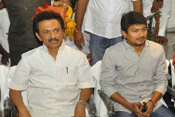 udhayanidhi-joins-stalin-operation-to-nullify-azhagiri
