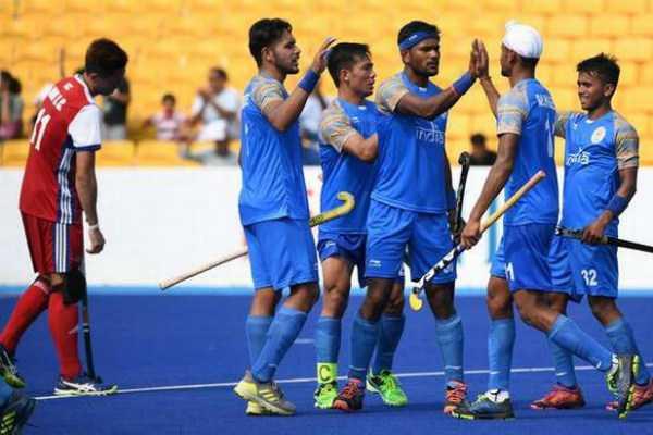 hockey-india-crushes-shanghai-26-0