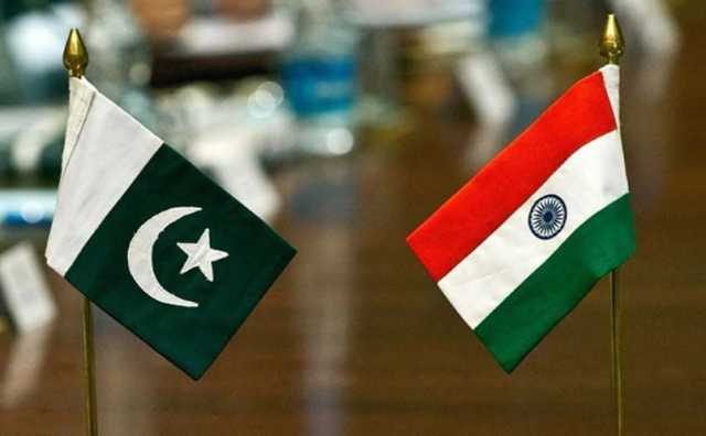 willing-to-play-positive-and-constructive-role-in-easing-india-pakistan-relations-china