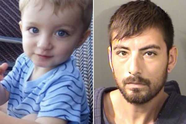 lewisville-father-accused-of-killing-16-month-old-son