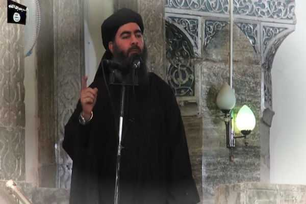 isis-leader-abu-bakr-al-baghdadi-says-losses-are-a-test-from-allah-in-new-audio-video