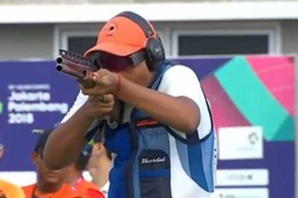 shardul-vihan-wins-silver-in-men-s-double-trap