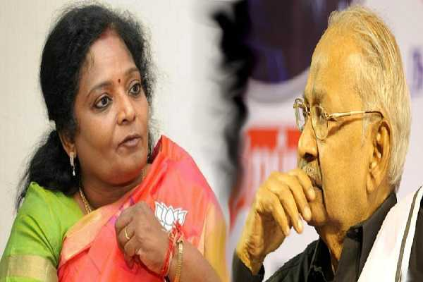 tamilisai-receives-flak-for-attending-program-headed-by-k-veramani